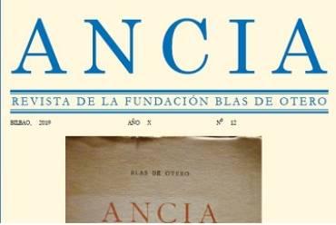 Revista Ancia 12