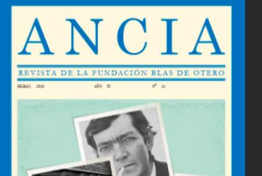 Revista Ancia 11