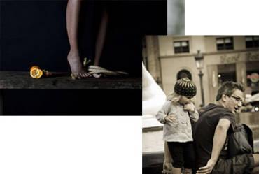 III Concurso fotografía artística