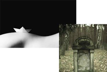 VIII Concurso fotografía artística