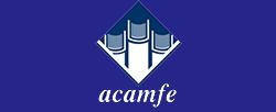 Acamfe