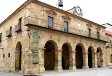 ACAMFE: Jornadas de Soria