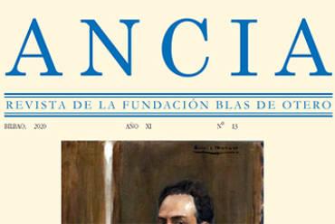 Revista Ancia 13