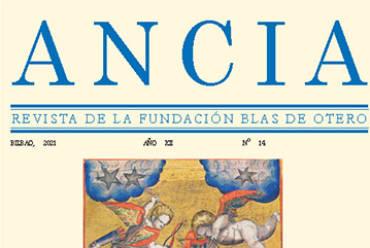 Revista Ancia 14